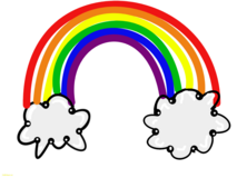 Suns and Rainbows In-home Child Care in Okinawa, Japan