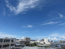 2BED APT near Rycom Mall in Okinawa city---NOW AVAILABLE!!! in Okinawa, Japan
