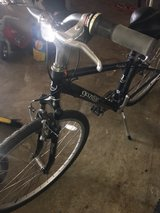 GAZELLE RIDGEBACK BICYCLE in Fort Campbell, Kentucky