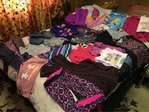 Clothing lot ,in size 10/12  for a girlAll in excellent condition! in Ramstein, Germany