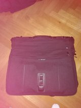 SAMSONITE SUIT BAG in Wiesbaden, GE