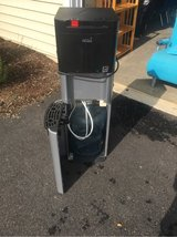 water cooler/ heater in Quantico, Virginia