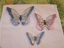 Butterfly Craft Items in Bolingbrook, Illinois