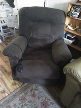 NEW Lift Chair in Fort Campbell, Kentucky