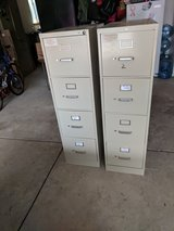 File cabinets in Plainfield, Illinois