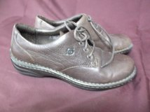 Born Brown Ladies Shoes in Alamogordo, New Mexico