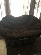 pier one double papasan in Spring, Texas