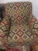 Ashley's swivel chairs (2) in Pearland, Texas