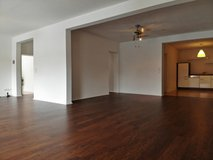 X2!!! Landscheid 200m² Property with Big Rooms and Carport. in Spangdahlem, Germany