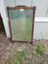 VTG MIRROR Heavy in DeRidder, Louisiana