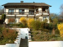 RENT: (042) Ruthweiler, Great Home with Even Greater Views! in Ramstein, Germany