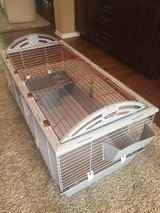 Living World Deluxe XL Animal Cage in Shorewood, Illinois