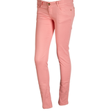 NEW Pink Skinny Jeans in Ramstein, Germany