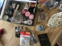 Beads and misc bead supply in Alamogordo, New Mexico
