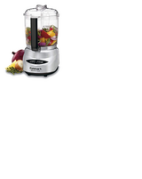 Cuisinart DLC-4CHB Mini-Prep Plus 4-Cup Food Processor in Lancaster, Pennsylvania