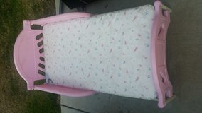small bed for kids in Temecula, California