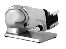 Chef'sChoice 6150000 Food Slicer in Lancaster, Pennsylvania