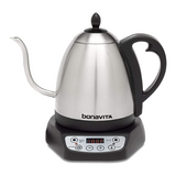 Bonavita BV382510V 1.0L Digital Variable Temperature Gooseneck Kettle in Lancaster, Pennsylvania