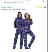 Adult Onesie in Tomball, Texas