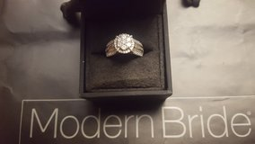 Wedding or engagement ring in Macon, Georgia