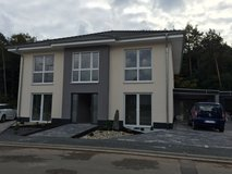RENT: (043) Siegelbach, Luxury Home Available September in Ramstein, Germany