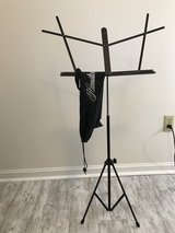 Hamilton music stand in Warner Robins, Georgia