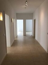 Stuttgart West awesome fully furnished penthouse in Stuttgart, GE