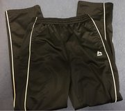 Boys Lg 16-18 RBX athletic pants in Morris, Illinois