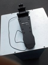 ACTIVISION KICK PEDAL FOR KIT CONTROLLER in Yorkville, Illinois