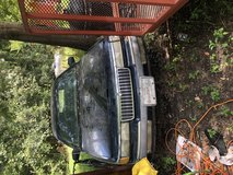 1993 Mercury Grand Marquis MAKE OFFER WILL SELL TODAY in Beaufort, South Carolina