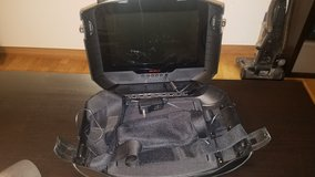 GAEMS Vanguard G190 Personal Gaming Environment for PS4, Xbox One, and other Consoles in Stuttgart, GE