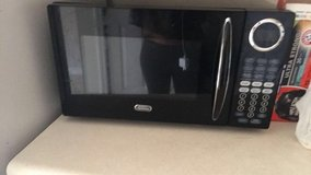 Microwave in Fort Campbell, Kentucky