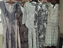 Women's Dresses Brand Names in Tomball, Texas