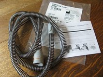 NEW ResMed Climateline Tubing 36995 for CPAP or BiPAP machine in Elizabethtown, Kentucky