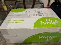 Weight Watchers Freestyle Starter Kit in Naperville, Illinois