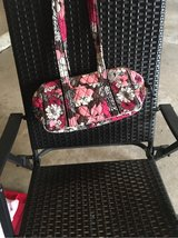 Vera Bradley Purse in Naperville, Illinois