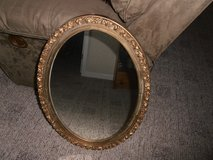 OLD MIRROR in Pleasant View, Tennessee