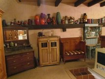 Antique Rohe    Furniture Sold Oven Thursday 11 o'clock 19 o'clock in Baumholder, GE