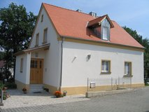 Lovley house for rent from owner to a single or couple in Grafenwoehr, GE