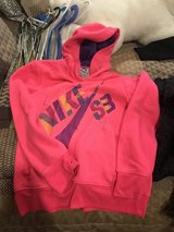 Nike hoodie in Chicago, Illinois