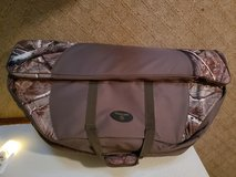 Game Winner Archery & Accessory Case in Lawton, Oklahoma