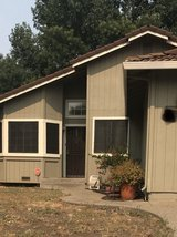 1 Room for Rent avail Aug 1st in Vacaville, California