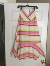 Old Navy Summer halter dress in Oswego, Illinois