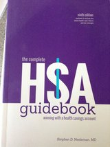 HSA  Books in Westmont, Illinois
