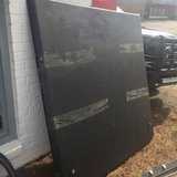 Undercover Tonneau Cover for Chevy Colorado short bed 5 feet long 04-12 & GMC Canyon 04-12 in Fort Rucker, Alabama