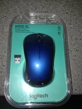 Logitech Wireless Mouse in Chicago, Illinois