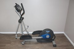 Elliptical Proform xp 130 in great working condition! in CyFair, Texas
