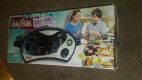 ultimate easy bake oven in Fort Campbell, Kentucky