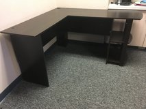 NEW L Shaped Desk in Yucca Valley, California