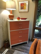MCM Dresser. in The Woodlands, Texas